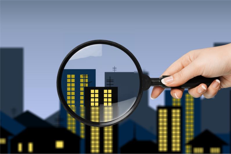 6 kinh nghiệm không nên bỏ qua khi mua nhà chung cư cũ