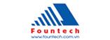 logo-fountech