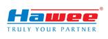 logo-haewe